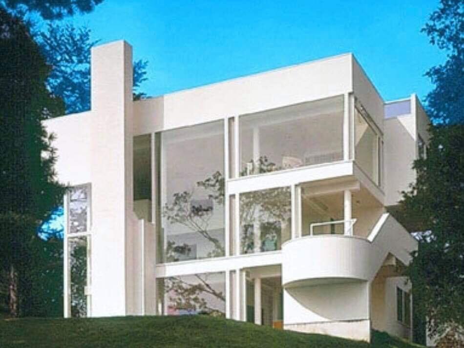 インテリア デザイナー 安土 実 デザイン プロデュース 建築  企画 設計 施工 工事