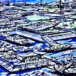 大規模都市計画